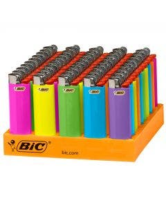 BIC Classic Pocket Lighter